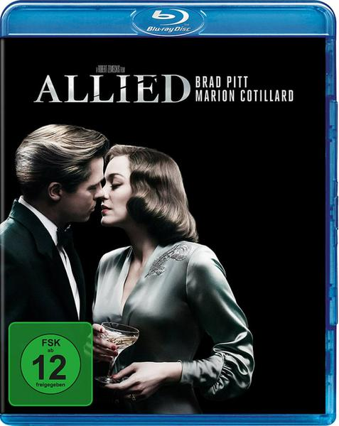 Allied.Vertraute.Fremde.2016.German.DL.1080p.BluRay.AVC-REMUX