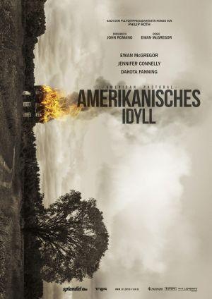 Amerikanisches.Idyll.German.2016.AC3.BDRiP.x264-XF