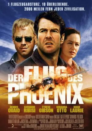 Der.Flug.des.Phoenix.German.2004.AC3.BDRip.x264.iNTERNAL-VideoStar