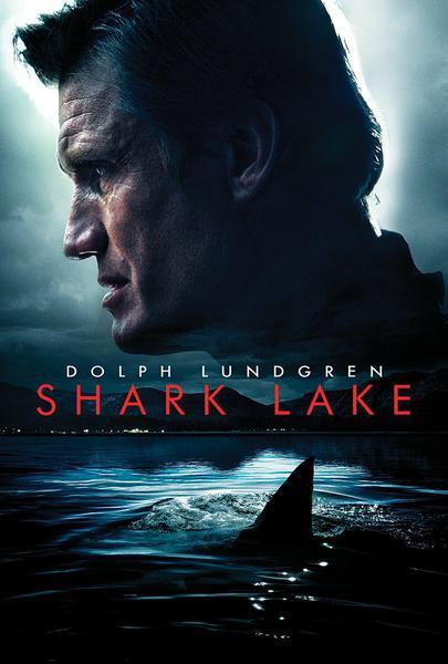 Shark.Lake.2015.German.AC3.5.1.WEBRiP.x264-EDE
