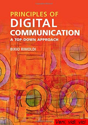 Principles.of.Digital.Communication.A.Top.Down.Approach