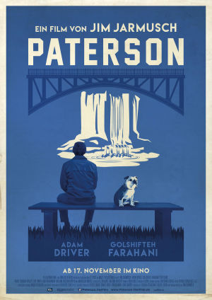 Paterson.2016.German.AC3MD.DL.1080p.WEB-DL.h264-LameHD