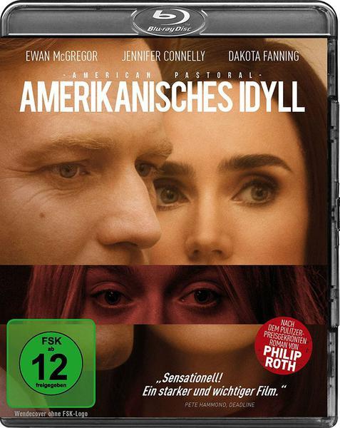 Amerikanisches.Idyll.2016.German.DTS.DL.720p.BluRay.x264-CiNEDOME