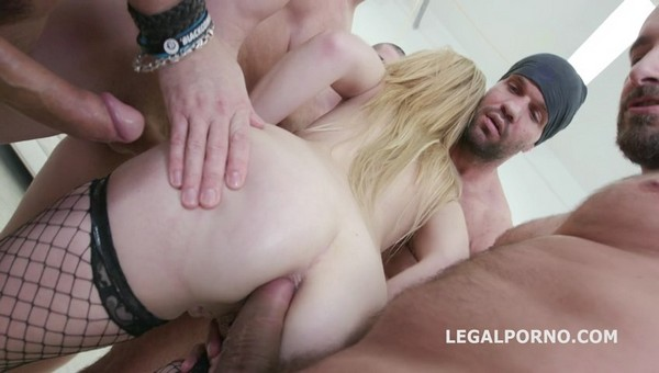 with you sexy naked lick penis load cumm on face topic simply matchless