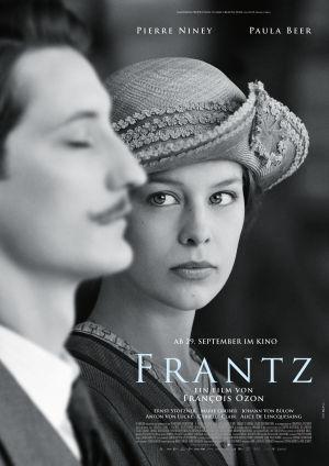 Frantz.2016.German.720p.BluRay.x264-MOViEiT