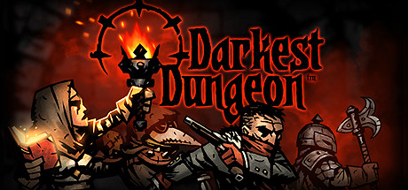 Darkest.Dungeon.Soundtrack.Edition.Update.Build.17733-ALI213