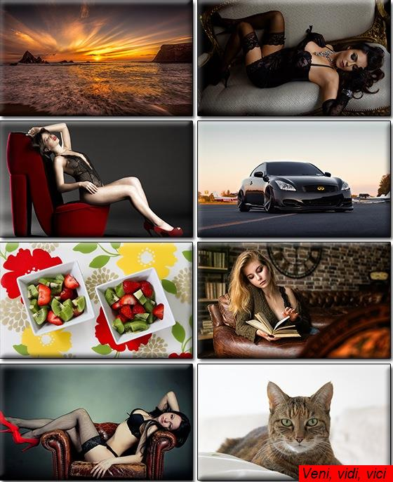 Lifestyle News MiXture Images Wallpapers Part 1193