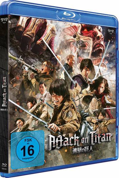 Attack.on.Titan.Film.1.2015.German.DL.DTS.1080p.BluRay.x264-STARS
