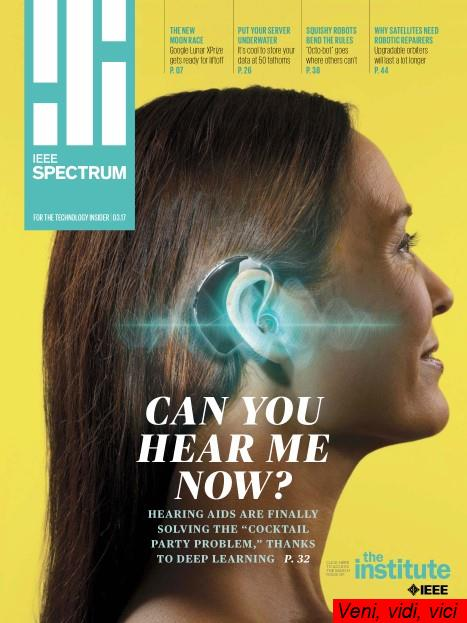 IEEE.Spectrum.International.March.2017