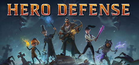 Hero.Defense.Haunted.Island.v1.4.2.Build.20170321-ALI213