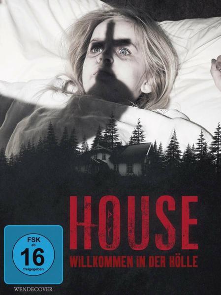 House.Willkommen.in.der.Hoelle.2016.German.BDRiP.AC3.XViD-BM