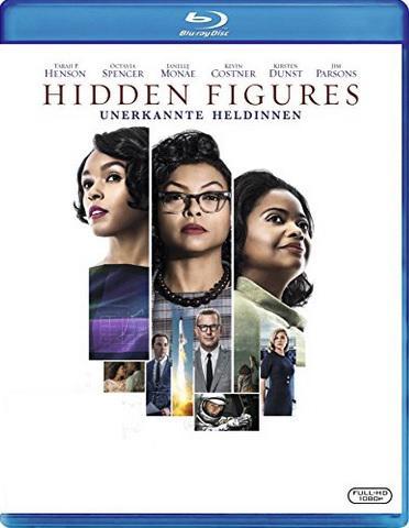 Hidden.Figures.2016.German.AC3MD.DL.720p.BluRay.x264-PS