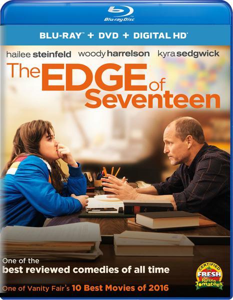 download The.Edge.of.Seventeen.Das.Jahr.der.Entscheidung.2016.German.DTS.DL.720p.BluRay.x264-LeetHD