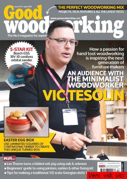 Good.Woodworking.April.2017
