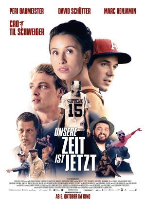 Unsere.Zeit.ist.jetzt.2016.German.1080p.BluRay.x264-ROOR