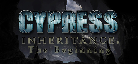 Cypress.Inheritance.The.Beginning.Chapter.III.With.Update.10-ALI213