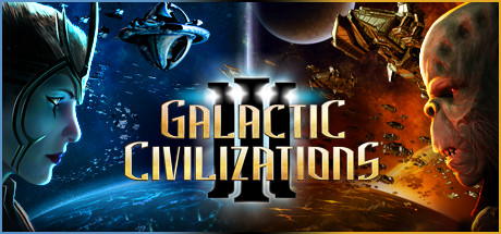Galactic.Civilizations.III.Update.v2.0.Incl.12Dlc-ALI213