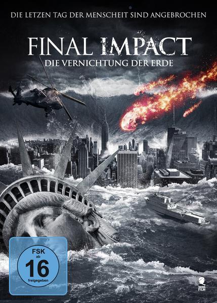 Final.Impact-Die.Vernichtung.der.Erde.2016.German.AC3.5.1.1080p. WEBRiP.x264-XDD