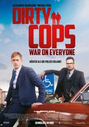 Dirty.Cops.War.on.Everyone.2016.German.DL.1080p.BluRay.x264-ENCOUNTERS
