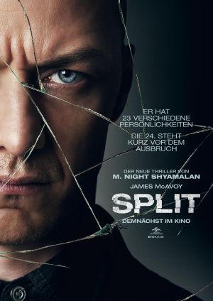 Split.2016.WEBRip.AC3LD.German.XViD-PS