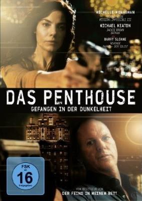 Das.Penthouse.Gefangen.in.der.Dunkelheit.2013.German.DTS.DL.720p.BluRay.x264-LeetHD
