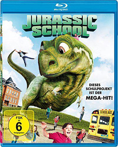Jurassic.School.2017.German.DL.1080p.BluRay.x264-LizardSquad