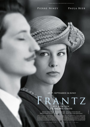 Frantz.2016.German.1080p.BluRay.x264-MOViEiT