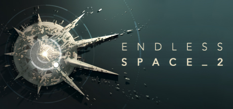Endless.Space 2.Alpha.v0.3.2.S2.Cracked-3DM