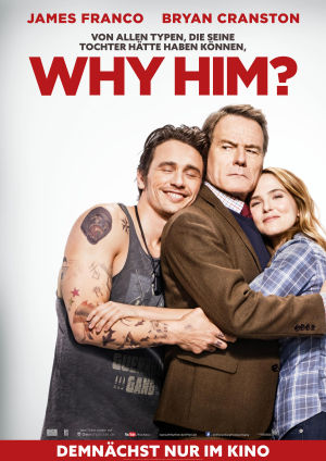 Why.Him.German.DL.AC3.Dubbed.720p.BluRay.x264-PsO