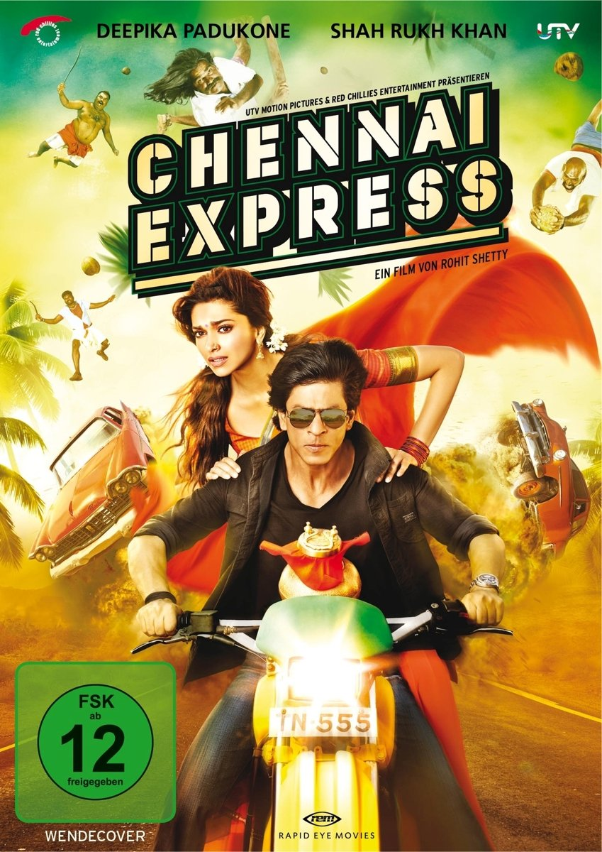 Love Express 2011 German 1080p Hdtv x264-BruiNs