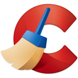 download CCleaner.Pro.v5.29.6033.incl.Portable.Multi57-MiLA