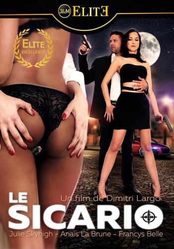 Le Sicario (2017) WEBRip/HD