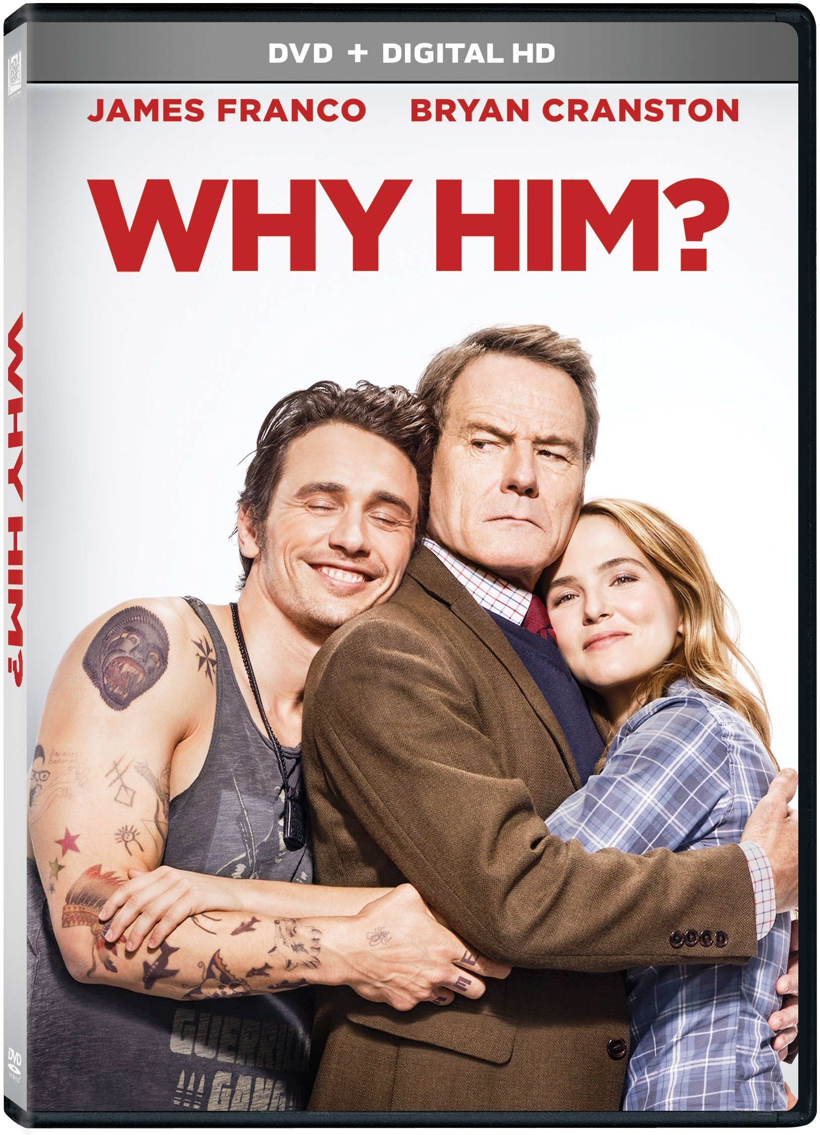 Why.Him.German.DL.AC3.Dubbed.1080p.BluRay.x264-PsO
