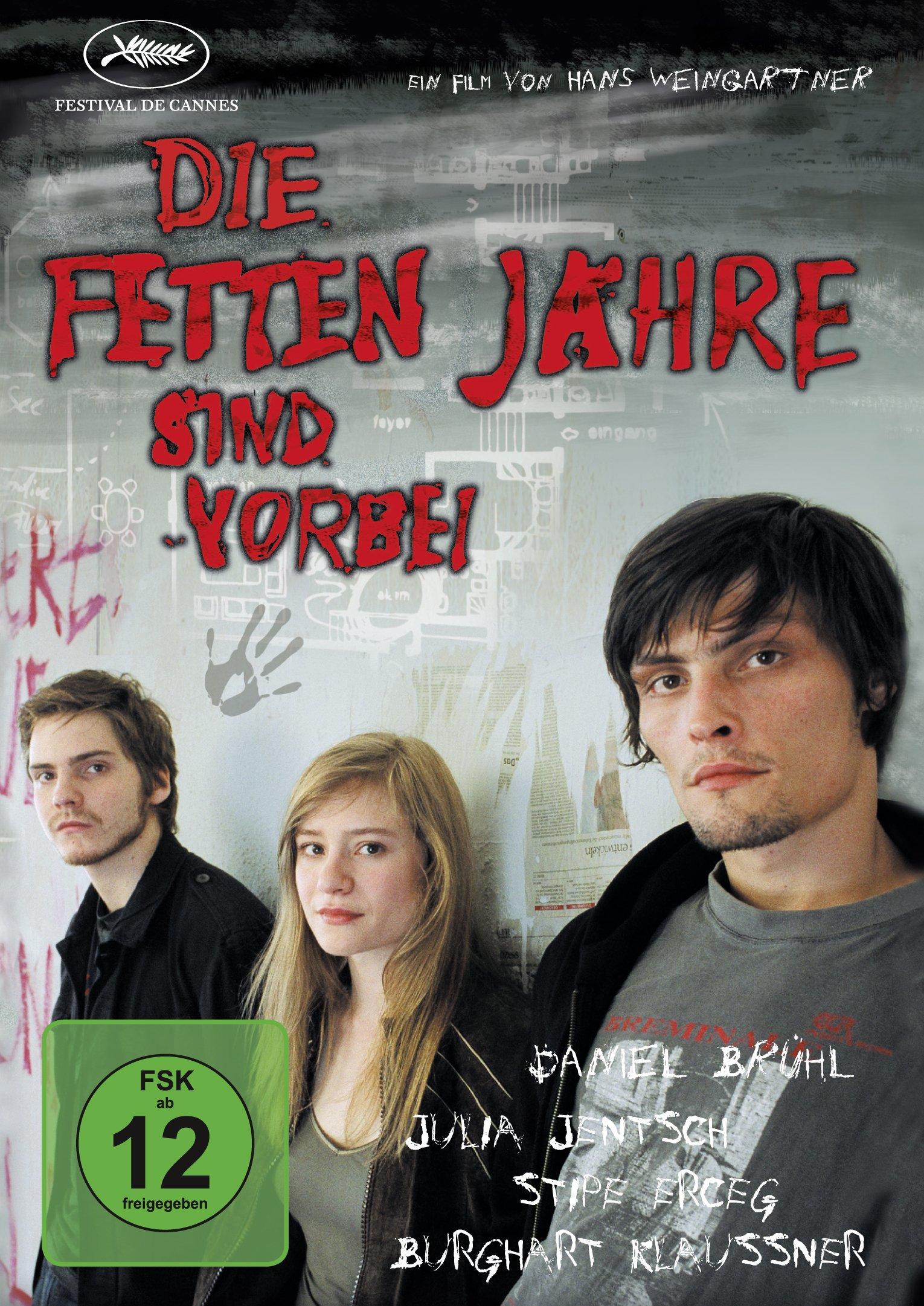 Die.fetten.Jahre.sind.vorbei.German.2004.DVDRiP.x264.iNTERNAL-CiA