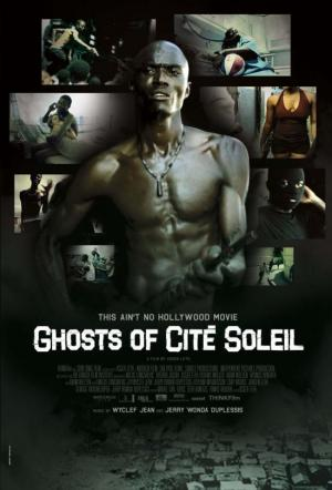 Ghosts.of.Cite.Soleil.2006.German.720p.WebHD.x264-SLG