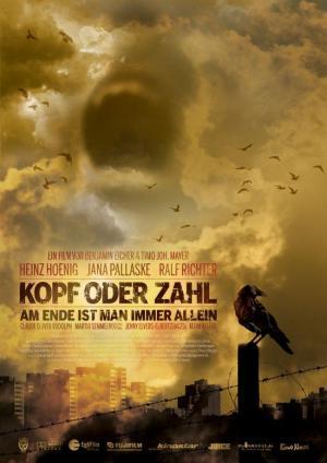 Kopf.oder.Zahl.German.2009.DVDRiP.x264.iNTERNAL-CiA