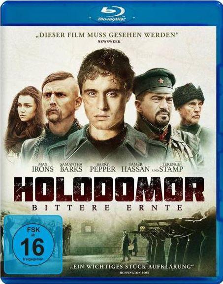 Holodomor.Bittere.Ernte.German.2017.BDRiP.x264-WOMBAT