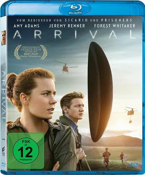 Arrival.2016.German.DL.1080p.BluRay.AVC-REMUX