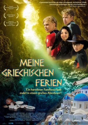 Meine.griechischen.Ferien.German.2014.AC3.DVDRiP.x264-SAViOUR