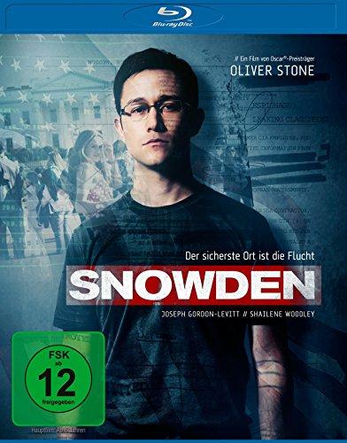 download Snowden.2016.German.DL.1080p.BluRay.x264-PixelHD