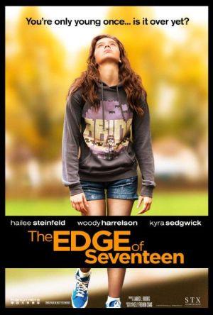 The.Edge.of.Seventeen.Das.Jahr.der.Entscheidung.2016.German.AC3.BDRiP.x264-XDD
