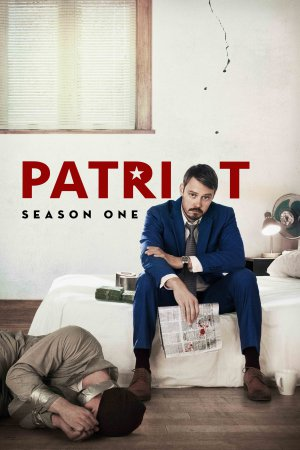 Patriot.S01.German.Dubbed.DD51.DL.2160p.WebDL.x264-NIMA4K