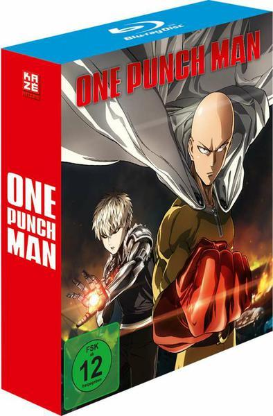One Punch Man German 2015 ANiME dl BDRiP x264 stars