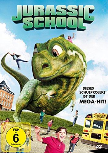 Jurassic.School.3D.2017.German.DL.720p.BluRay.x264-LizardSquad