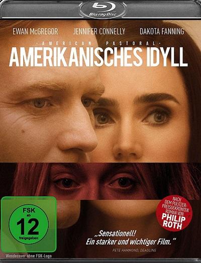 Amerikanisches.Idyll.2016.German.AC3.BDRiP.XviD-FIJ