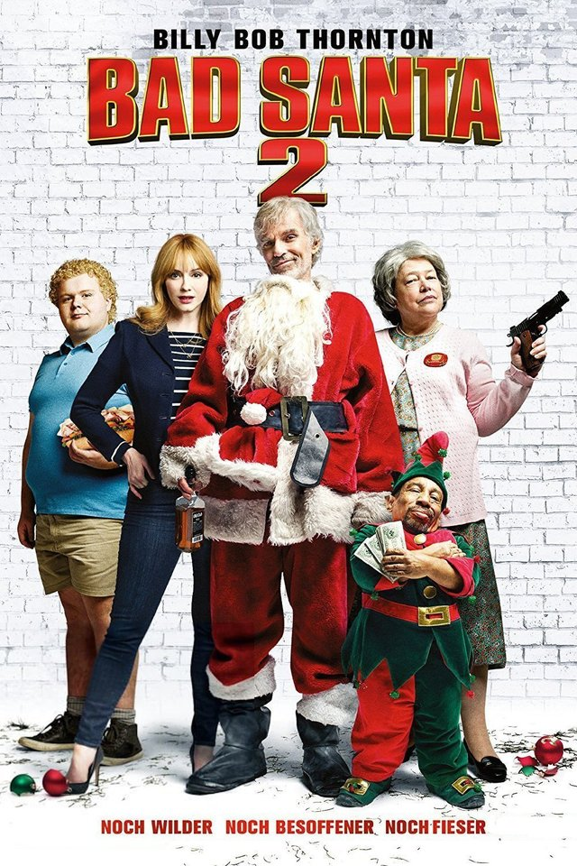 Bad.Santa.2.2016.UNRATED.German.Dubbed.AC3.DL.2160p.Ultra.HD.BluRay.x265-NIMA4K