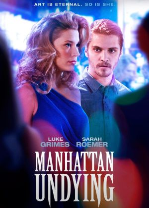 Manhattan.Undying.2016.German.1080p.WebHD.X264-SLG