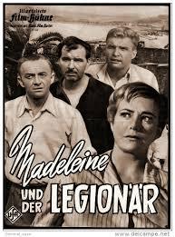 Madeleine.und.der.Legionaer.German.1958.AC3.BDRip.x264-OMGtv