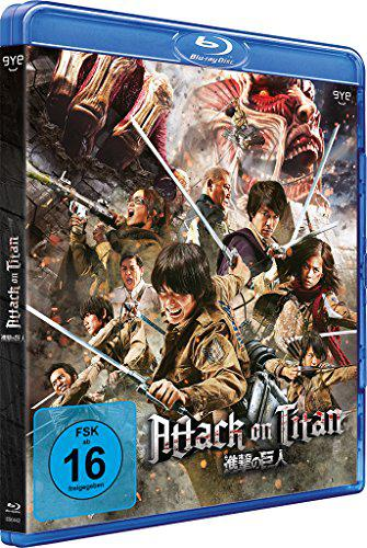 download Attack.on.Titan.Film.1.2015.DUAL.COMPLETE.BLURAY-iFPD