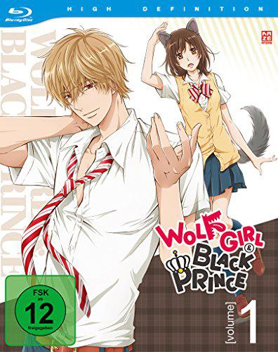 download Wolf.Girl.and.Black.Prince.COMPLETE.German.2014.ANiME.DL.BDRiP.x264-STARS